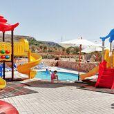 db Seabank Resort + Spa - All Inclusive Picture 11