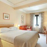 Lisboa Plaza Hotel Picture 9