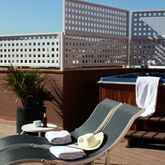 Garbi Millenni Hotel Picture 0