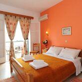 Iliada Beach Hotel Picture 3