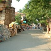 Sun Village Apartments Picture 11