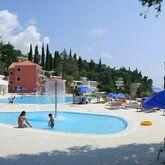 Astarea Hotel Picture 3