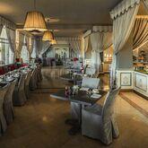 Sofitel Marrakech Palais Imperial Hotel Picture 7