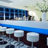 Albatros Spa & Resort Hotel Picture 8