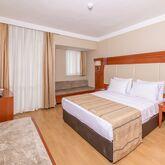 Julian Club Hotel Picture 4