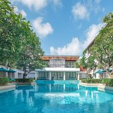 DoubleTree by Hilton Phuket Banthai Resort Picture 0