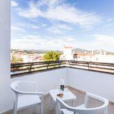 Plazamar Serenity Resort Hotel Picture 8