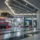 Riu Cancun Hotel Picture 15