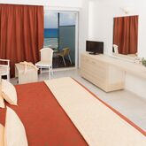 Belair Beach Hotel Picture 5