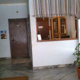 Iate Aparthotel Picture 5