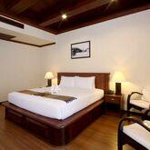 Front Village Phuket Hotel Picture 3