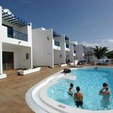 Isla De Lobos Apartments Picture 4
