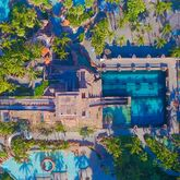 Atlantis Beach Tower Hotel Picture 7