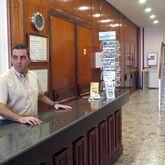 Brisamar Canteras Aparthotel Picture 8