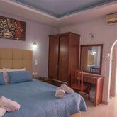 Gouvia Hotel Picture 5