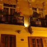Holidays at Ad Hoc Monumental Hotel in Valencia, Costa del Azahar