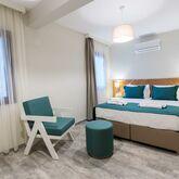 Dorman Suites Hotel Picture 6