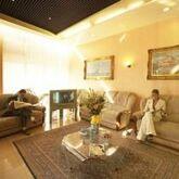 Valganna Hotel Picture 0