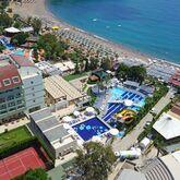 Sealife Buket Beach Hotel Picture 0