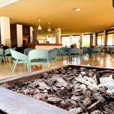 Auramar Beach Resort Hotel Picture 9