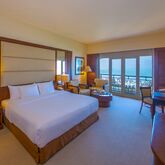 Danat Resort Jebel Dhanna Hotel Picture 6