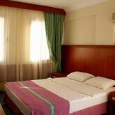 Aegean Park Hotel Picture 5