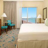 Atlantis Beach Tower Hotel Picture 6