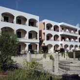 Margarita Apartments Picture 2