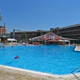 Holidays at Pomorie Hotel in Sunny Beach, Bulgaria