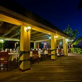 Indian Ocean Lodge Hotel Picture 8