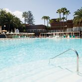 Riu Palace Oasis Hotel Picture 0