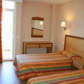 Marthas Suite Apartments Picture 2