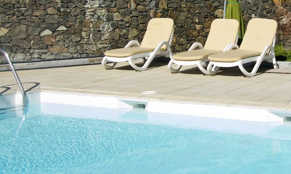 Holidays at Cordial Judoca Beach - Adults Only in Playa del Ingles, Gran Canaria