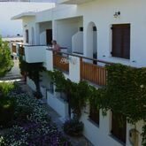 Maria Stella Apartments Picture 7