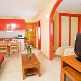 Palmera Mar Apartments Picture 6