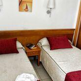 Cocoteros Apartaments Picture 3