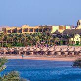 Jaz Solaya Resort Hotel Picture 6