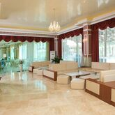 Mena Palace Hotel Picture 12