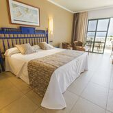 Colon Guanahani Hotel Picture 2