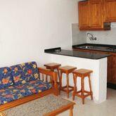 Caserio Azul Apartments Picture 4