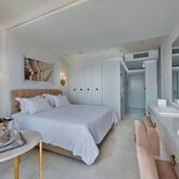 Royal Marmin Bay Luxury Resort & Spa - Adults Only Picture 7