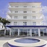 Azuline Mar Amantis I & II Hotel Picture 16