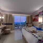 Rixos Hotel Tekirova Picture 12
