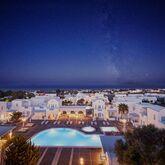 El Greco Hotel Picture 12