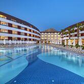 Azure by Yelken Bodrum Hotel Picture 18
