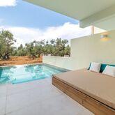 Tsamis Zante Hotel Picture 8