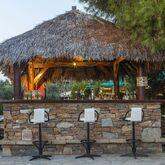 Coral Blue Beach Hotel Picture 8