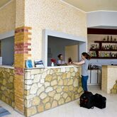 Paschos Hotel Picture 5