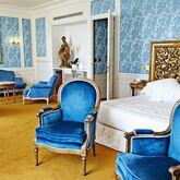 Negresco Hotel Picture 7