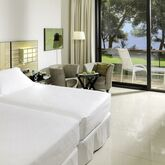 H10 Punta Negra Resort Hotel Picture 9
